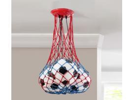 Подвесной светильник Football Shoot (6351) изображение 3