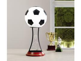Лампа Football Shoot (6352) изображение 3