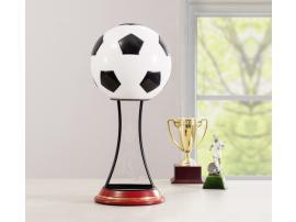 Лампа Football Shoot (6352) изображение 2