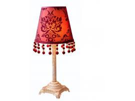 Лампа Sultan Hanedan (6353) изображение 2