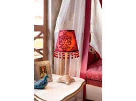 Лампа Sultan Hanedan (6353) изображение 3