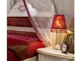 Лампа Sultan Hanedan (6353) изображение 5