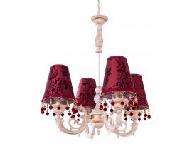 Подвесной светильник Sultan Hanedan (6354) изображение 2