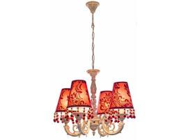Подвесной светильник Sultan Hanedan (6354) изображение 3