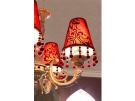 Подвесной светильник Sultan Hanedan (6354) изображение 5