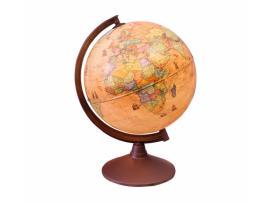 Ночник Pirate World Sphere Глобус (6355) изображение 2