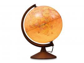 Ночник Pirate World Sphere Глобус (6355) изображение 1