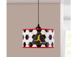 Подвесной светильник Football Derby (6356) изображение 2