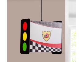 Подвесной светильник Champion Racer Traffic Light (6357) изображение 2