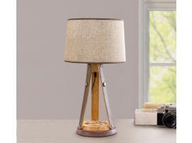 Лампа Royal (6358) изображение 2