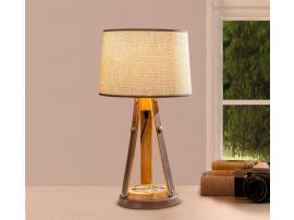 Лампа Royal (6358) изображение 3