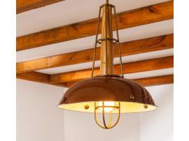 Подвесной светильник Royal (6359) изображение 3