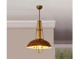 Подвесной светильник Royal (6359) изображение 2