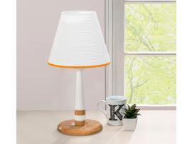 Лампа Dynamic (6363) изображение 3