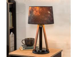 Лампа Cosmos (6367) изображение 2