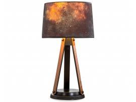 Лампа Cosmos (6367) изображение 1