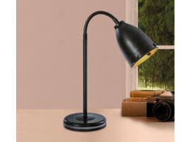 Лампа Dark Metal (6370) изображение 2