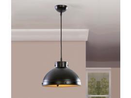Подвесной светильник Dark Metal (6371) изображение 2