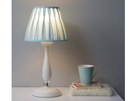 Настольная лампа Arya (6375) изображение 3