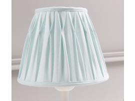 Настольная лампа Arya (6375) изображение 4
