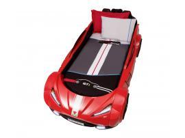 Комплект Champion Racer GTI (4758) изображение 5