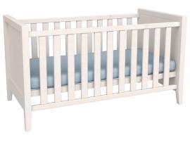 Детская кроватка Сиело изображение 2