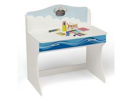 Стол без надстройки Океан (Адвеста)