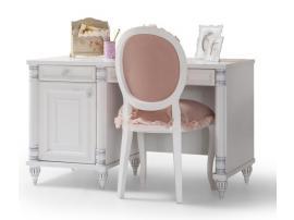 Письменный стол Romantic
