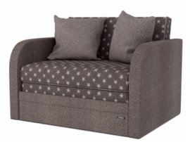 Подушки декоративные (для дивана Мини) изображение 1