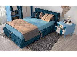 Кровать Elegant изображение 9