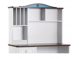 Приставка к письменному столу SL-1400