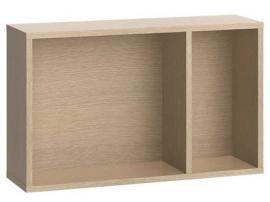 Ящик для кровати 4You