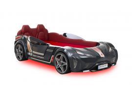 Кровать-машина GTI CRB-1331