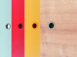 Фасад-дополнительная дверца Concept изображение 1