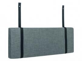 Подголовник для кровати 90*200 Concept