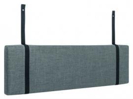 Подголовник для кровати 120*200 Concept