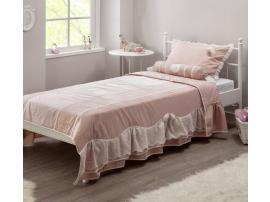 Комплект постельных принадлежностей Dream (4403) изображение 6