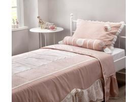Комплект постельных принадлежностей Dream (4403) изображение 7