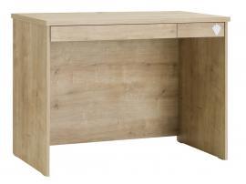 Письменный стол Natura (1003) изображение 1
