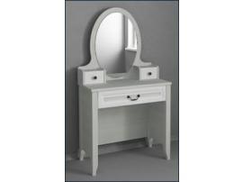 Туалетный столик Классика изображение 2