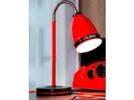 Настольная лампа Champion Racer BiLamp (6309) изображение 2