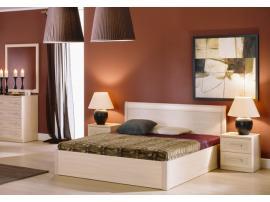 Кровать с подъемным механизмом изображение 2