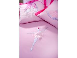 Комплект постельных принадлежностей Ballerina Princess Cilek изображение 3