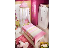 Комплект постельных принадлежностей Love Princess Cilek изображение 2