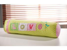 Комплект постельных принадлежностей Love Princess Cilek изображение 3