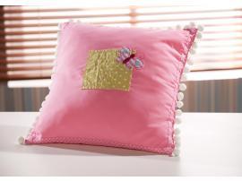 Комплект постельных принадлежностей Princess Love (4453) изображение 8