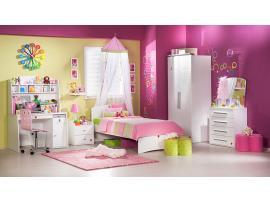 Кровать Active Standard 90х200 (1302) изображение 4