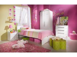 Кровать Active Standard 90х200 (1302) изображение 5