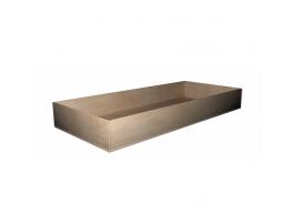 Ящик под 2-х ярусную кровать