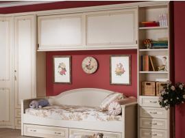 Кровать - диван с 2-мя ящиками 21.405 изображение 2
